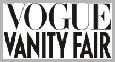 Vogue Vanity Fair